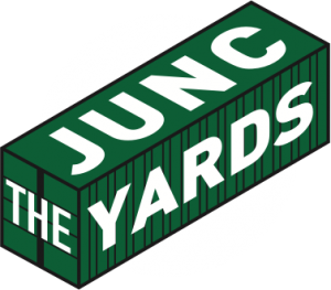 The JuncYards