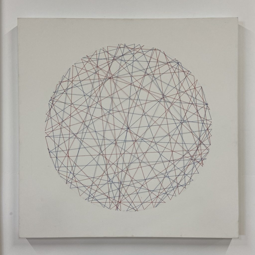 String Theory - Peru143