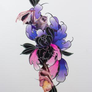 fruitbats
